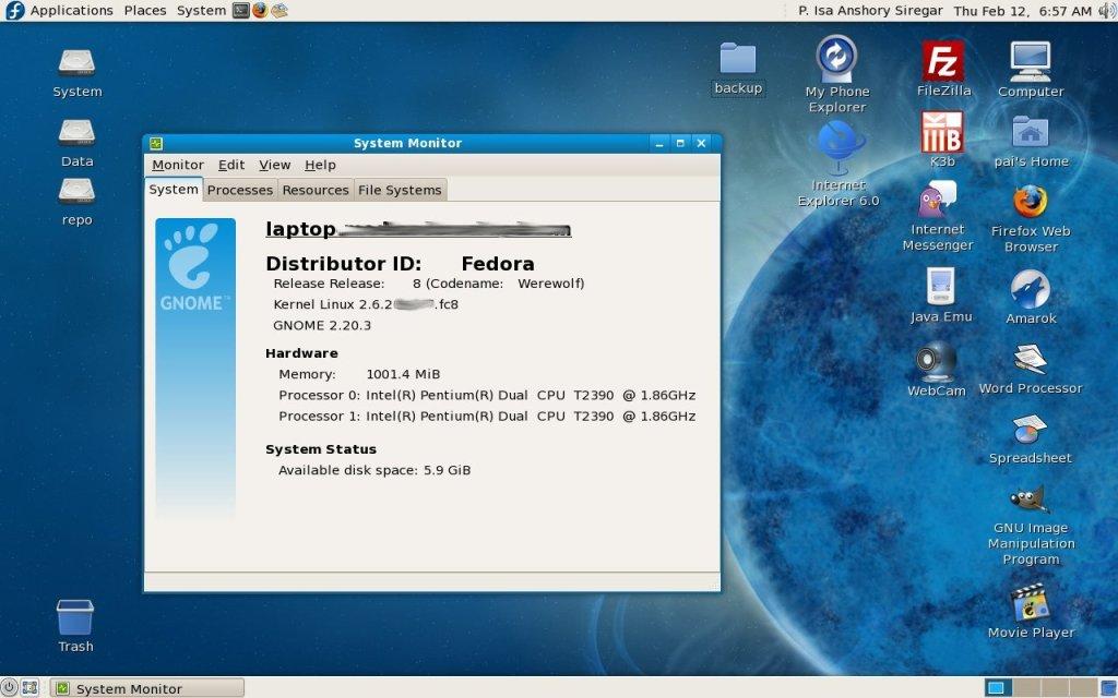 desktop-fc8screenshot1